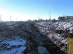 Lučenec - Mikušovská cesta