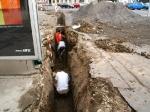Zvolen - Masarykova ulica