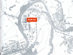DOLNÝ KUBÍN - Mokraď - Kňažia roveň II