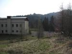 Banská Štiavnica - Rozgrund