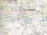 Košice AUPARK