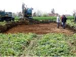 Agrofarma Sľažany