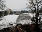 Tornaľa Priemyselný park