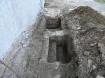 Jarovnice - Obnova národnej kultúrnej pamiatky - Kaštieľa v Jarovniciach