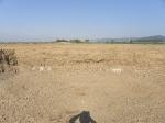 Moldava nad Bodvou – Stanica Bioplynov