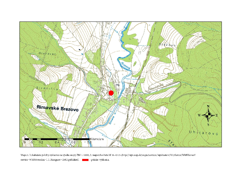 mapa1_r_brezovo