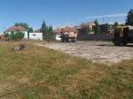 Rimavská Sobota - Športovo rekreačné centrum