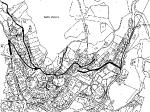 stiavnica_mapa