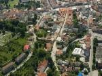 BANSKÁ BYSTRICA - Lazovná ulica