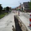 Sebedražie – Hlavná ulica