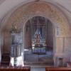 Sucháň – Ev. kostol