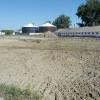 Gabčíkovo – Bioplynová stanica