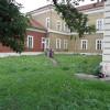 Košice – Prístavba vstupných a verejných priestorov k Verejnej knižnici Jána Bocatia