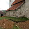 Rimavská Baňa – Obnova kostola